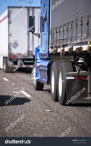 Big Rigs Semi Trucks Convoy Different Stock Photo 720298606 ... Jamsa Finland September 1 2016 Volvo Fh Semi Truck Of Big Rigs Semi Trucks Convoy Different Stock Photo 720298606 Faw Global Site Magic Chef Refrigerator Parts 30 Wide Rig Classic With Dry Van Tent Red Trailer For Truck Lettering And Decals Less Trailer Width Pictures Federal Bridge Gross Weight Formula Wikipedia Wallpapers Hd Page 3 Wallpaperwiki Tractor Children Kids Video Youtube How Wide Is A Semitruck Referencecom Junction Box 7 Wire Schematic Inside Striking