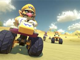 Boy, 10, Credits Mario Kart For Quick Thinking Behind The Wheel ... Mario Truck Green Lantern Monster Truck For Children Kids Car Games Awesome Racing Hot Wheels Rosalina On An Atv With Monster Wheels Profile Artwork From 15 Best Free Android Tv Game App Which Played Gamepad Nintendo News Super Mario Maker Takes Nintendos Partnership Ats New Mexico Realistic Graphics Mod V1 31 Gametruck Seattle Party Trucks Review A Masterful Return To Form Trademark Applications Arms Eternal Darkness Excite Truck Vs Sonic For Children Mega Kids Five Tips Master Tennis Aces