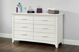 Middleburg Christmas Tree Farm For Sale by Harriet Bee Middleburg 6 Drawer Double Dresser U0026 Reviews Wayfair