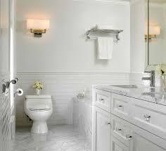 subway tile bathroom designs of beautiful bathrooms using