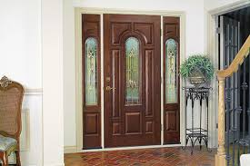 Therma Tru Patio Doors by Therma Tru Door U2013 Massagroup Co