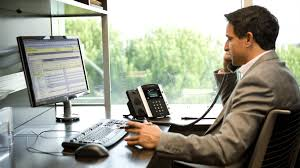 Benefits Of A Voip Phone System For Employees - C2cvoip Services Intertional Callback Voip Service Providers Toll Free Telecom Cambodia Co Ltd Voice Over Ip Solution For Busines Of Any Size Vuvoipcom Gateway Solution Inbound Calling Avoxi Provider Business Make Money As Reseller By Offering Numbers Top 5 Android Apps Making Phone Calls How Does A Number Work Infographic Mix Networks Why Agents Should Use Real Estate
