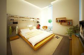 61 Master Bedrooms Decorated By Professionals 40 In A Bedroom