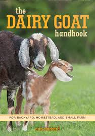 The Dairy Goat Handbook: For Backyard, Homestead, And Small Farm ... What Can You Do With A Two Acre Backyard Homestead Design And Next Month An Snd News Design Conference In Beirut Lebanon The Hotel Show Official Preview By Hospality Business Me Issuu Start Your Own Homesteading Library Giveaway Enter For Inside Storey Meet Mother Earth News 2014 Homesteaders Of The Bread Pizza Oven Diy Bee Friendly My Next Project One Big Yoke Spike Carlsen How To Move A New Farming 586 Best Helpful Hints Images On Pinterest 25 Unique Homesteads Ideas Small Farm Raising 40 Projects Building Handson Step Woodland To Make Land More Productive