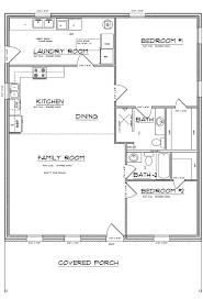 ideas cool images about barndominium floor plans design ideas