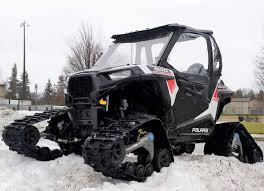 Adventure Sport Rentals 509.241.0232 - ATV Track Rentals 4x4 Tracks For 4runners Fj Cruisers More Rubber Snow Adventure Sport Rentals 5092410232 Atv Track Over The Tire Right Systems Int Jeeprubiconwnglerlarolitedsptsnowtracksdominator John Deere Gators Get On Track American Truck Announces That South Dakota Police Department Farm Show Magazine Best Stories About Madeitmyself Shop Fifteen Cars Ditched Tires Autotraderca Mattracks Cversions Gmc Unveils Sierra 2500hd All Mountain A Denali With Tracks Custom You Can Buy The Snocat Dodge Ram From Diesel Brothers