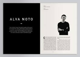 100 Magazine Design Ideas How To Get Started With Layout Layout Book