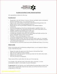 Sample Paralegal Resume With No Experience - Colona.rsd7.org 12 Sample Resume For Legal Assistant Letter 9 Cover Letter Paregal Memo Heading Paregal Rumeexamples And 25 Writing Tips Essay Writing For Money Best Essay Service Uk Guide Genius Ligation Template Free Templates 51 Cool Secretary Rumes All About Experienced Attorney Samples Best Of Top 8 Resume Samples Cporate In Doc Cover Sample And Examples Dental Hygienist