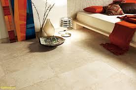 best vacuum for tile floors best vacuum for tile floors best