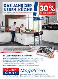 frizz das magazin frankfurt märz 2017 by frizz frankfurt issuu