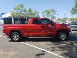 2014 Toyota Tundra SR5 - Toyota Dealer In Gilbert AZ – Used Toyota ... Preowned 2014 Toyota Tacoma Prerunner Access Cab Truck In Santa Fe Used Sr5 45659 21 14221 Automatic Carfax For Sale Burlington Foothills Tundra 4wd Ltd Crew Pickup San 4 Door Sherwood Park Ta83778a Review And Road Test With Entune Rwd For Ft Pierce Fl Ex161508 Tundra 2wd Truck Tss Offroad Antonio Tx Problems Questions Luxury 2013 Toyota Ta A Review Digital Trends First