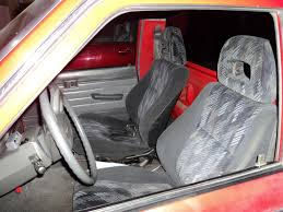 Attractiveness Toyota Pickup Bucket Seats 86 For You Attractive ... 12013 Ford F2f550 Complete Kit Front Bucket Seats And Rear Chevy Truck Shareofferco Top Deals Lowest Price Supofferscom Lariat King Ranch 1987 Best Resource 092010 Explorer With Side Impact Airbags Splendour 1990 Toyota Pickup 28 Of Attractive Loveseats 1971rotchevellegreprlmercedesbenzbuckeeatsjpg 6772 Bucket Seats Consoles Tach Dashes C10 Forum 2 X Sparco R100 Recling Racing Car Sport Pair Show Me Your Interiors Enthusiasts Forums What Seat Do You Have In 5559 Trucks The Hamb