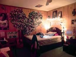Cheetah Print Room Decor by Bedroom Decor 1000 Ideas About Rooms On Pinterest