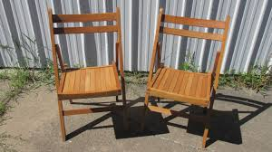 2 Vintage Folding Wood Chairs From Romania, Natural Wood Color, Mid Century  Modern A Line Of Vintage Wooden Folding School Chairs At A Country Amazoncom Home Lifes Vintage Wooden Ding Chair Folding Stakmore Chairs Design Outdoor Decorations Antique Courtroom Or Theatre Attached Garden Bistro Fniture Stools Exciting Pair Wood Slatted Pair B751 Bhaus By Thonet 1930s Card Table Wonderful And Style Royaltyfree Stock Image Brown Stacked In Row Against Foldable Chair On Carousell