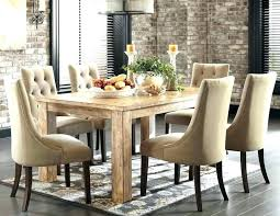 16 Dining Room Table And Chairs Sale Glass