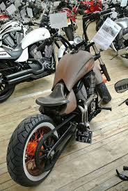 1587 Best Motorcycles Images On Pinterest | Motorcycles, Custom ... 100 Year Old Indian Whats In The Barn Youtube Bmw R65 Scrambler By Delux Motorcycles Bikebound Find Cars Vehicles Ebay Forgotten Junkyard Found Abandoned Rusty A Round Barn 87 Honda Goldwing Aspencade My Wing 1124 Best Vintage Wheels Images On Pinterest Motorcycles 1949 Peugeot Model 156 Classic Motorcycle 1940 Knucklehead Find Best 25 Finds Ideas Cars Barnfind Deuce Roadster Hot Rod Network Sold 1929 Monet Goyon 250cc Type At French Classic Vintage 8 Nglost Brough Rotting Are Up For Sale Wired