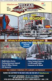 Equipment Cheap Tow Trucks Nearest Truck Pricing Anchorage Ak Webbs Towing Recovery Service Car Towing Btoback Earthquakes Shatter Roads And Windows In Alaska Atc Helpline Landers Collision Repairs Salem Il Ram Lineup Cdjr Vulcan Home Facebook Freezing Rain Causes Havoc On Daily News Appleton North Grad Says Earthquake Was Like A Roller Coaster Low Clearance Speedy G
