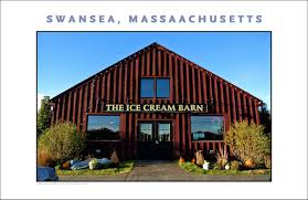 Ice Cream Barn Swansea Ma A Quick Trip To New England Wrights Dairy Farm Bakery Ri Ma Ct The Ice Cream Barn On Twitter Today Is The Day Mudday2017 Home Facebook Theicecreambarn Photos For Yelp Discover Massachusetts One Scoop At Time Craving Boston About Us Somerset Creamery Iconic Spots Must Be Milk 13 Best Swansea Ma Images Pinterest Entrance And