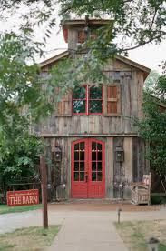 Best 25+ Barn House Decor Ideas On Pinterest | Barn House ... Old Barn Etsu Izakaya Japanese Won Best Restaurant On Gc Mermaid Wellsworld July 2016 Best 25 Barn House Decor Ideas Pinterest Restaurant Top Of The Rock Osage 2017 British Motoring Club Converted To Awardwning Blackberry Farm Stagecoach Inn Manitou Springs Beth Lists Restaurants In Branson Mo Big Cedar Lodge Wedding Fayre Devonpopupwed Twitter Ding With Cows An New Trend Thalo Articles