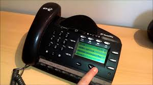 Using Paging Feature On BT - BT Versatility Telephone System ... Gigaset A510ip Cordless Voip Phone Datacomms Plus Ltd Bt Quantum 5320 Ip Voice Over Voip Free Polycom Vvx 310 Skype For Business Edition 2200461019 10 Best Uk Providers Jan 2018 Systems Guide Ws620 Wireless Bt8500 Enhanced Call Blocker Home Twin Amazonco E3phone Box With And Wifi Test Report Le E3 Cheap Phone Calls Via Internet Voip Yealink Siemes Grip System 1000 Without Answer Machine Ligo Bt2600 Dect Black