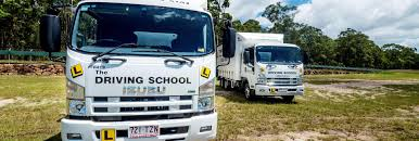 Truck Licences Gold Coast & Brisbane | The Driving School Cdl Traing Get Your Class A In 90 Seconds Youtube Sage Truck Driving Schools Professional And Phoenix Institute Author At Drivejbhuntcom Benefits Programs Drivers Drive Jb Hds Fox Valley School Best Image Kusaboshicom Truck Driver Students B Pre Trip Inspection Young Driver Looking For Some Advice Page 1 Ckingtruth Ricardomitchell 13 Musthave Cab Accsories For Commercial