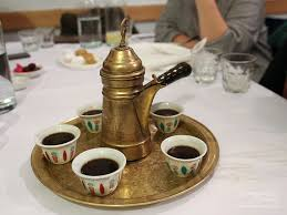 Lebanese Coffee Pot Photos Office And Dianxian2007