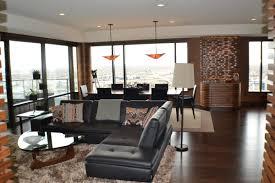 100 Urban Loft Interior Design GEM Inc