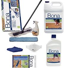 Bona Hardwood Floor Spray Mop Kit by Amazon Com Bona Hardwood Floor Spray Curve Mop With Dust Pad And