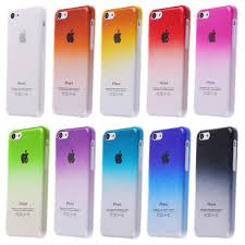 Ultra Thin 3d Waterdrop Raindrop Hard Back Case Cover Skin For