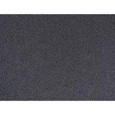 Bulk Cab Interior & Floor Mat Material | Brown Or Black ...