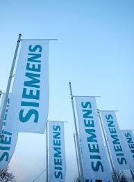 Siemens Dresser Rand Eu by Siemens Cuts Another 4 500 Jobs As Oil Decline Burdens Profit