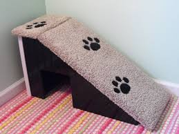 Pet Stairs For Tall Beds by Dog Steps For Bed Endearing Best 25 Dog Stairs Ideas On Pinterest