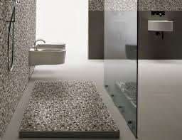 salle de bain zen beige et blanche photos de design d intérieur