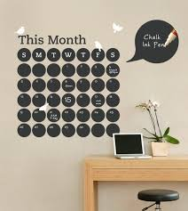 5 Geeky Wall Art Pieces for the Home Tech Chic Mom