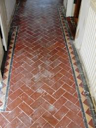 tile ideas mexican tile lowes cost of terracotta floor tiles
