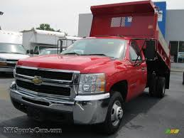 2007 Chevrolet Silverado 3500HD Regular Cab Chassis Dump Truck In ... Chevrolet Silverado3500 For Sale Phillipston Massachusetts Price 2004 Silverado 3500 Dump Bed Truck Item H5303 Used Dump Trucks Ny And Chevy 1 Ton Truck For Sale Or Pick Up 1991 With Plow Spreader Auction Municibid New 2018 Regular Cab Landscape The Truth About Towing How Heavy Is Too Inspirational Gmc 2017 2006 4x4 66l Duramax Diesel Youtube Stake Bodydump Biscayne Auto Chassis N Trailer Magazine Colonial West Of Fitchburg Commercial Ad