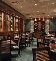 Seasons 52 Roosevelt Field Restaurant in Garden City NY