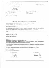 bureau d aide juridictionnelle tribunal de grande instance de lyon priest le 21 mai 2015