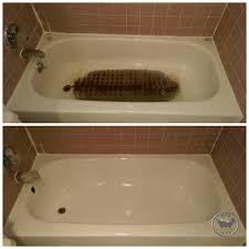 Bathtub Refinishing Training Classes by Photo Of One Day Bathtub Refinishing San Jose Ca United States Our