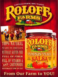 Roloff Pumpkin Patch by Home The Roloff Family Matt Roloff Amy Roloff Roloff Farms