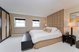 Full Size Of Bedroom99 Surprising Loft Bedroom Ideas Picture For