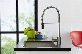 Danze Opulence Kitchen Faucet Black by Opulence Kitchen Faucet Tags Fabulous Danze Kitchen Faucets