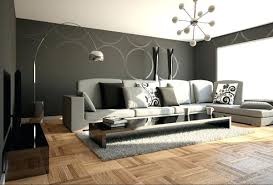 Rustic Living Room Wall Ideas by Modern Living Room Pictures Before After Modern Rustic Living Room