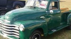 Chevrolet 3600 Classics For Sale - Classics On Autotrader