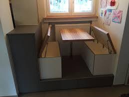 esszimmer modern planen innenausbau binder