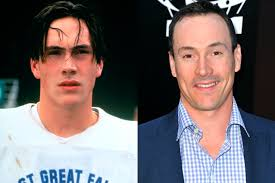 Cast Of Halloween 2007 by The Cast Of U0027american Pie U0027 Where Are They Now