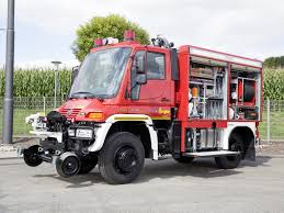 100 Unimog Truck Mercedes RoadRailer Goes From To Diesel Locomotive