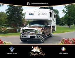 View Eagle Cap Truck Campers Brochures | RV Literature Rvnet Open Roads Forum Fifthwheels Anyone Own A 1820 Ft 5th 1993 Used Fleetwood Caribou Truck Camper In California Ca 1968 Avion C11 Rd Usa Classics View Eagle Cap Campers Brochures Rv Literature 1991 Minnesota Mn Tent Trailers Buyers Guide Magazine Fleetwood Caribou Trails Of Gnarnia 1966 C10 1995 Elkhorn 9t 7550a Twin Falls Bishs 2001 Northwood Arctic Fox 1150 Tucson Az Freedom