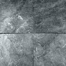 Stone Floor Tiles Texture Tile Natural Flooring Options Slate