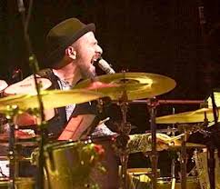 Smashing Pumpkins Drummer 2014 by Drummer To Drummer Jimmy Chamberlin And William Mohler W